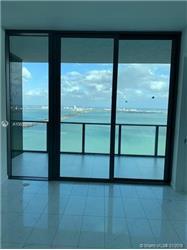 480 NE 31st  4302, Miami Beach, FL