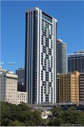 151 SE 1st St  2306, Miami, FL