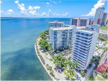 1402  Brickell Bay Dr  1001, Miami, FL