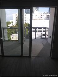 481 NE 29th St  603, Miami, FL