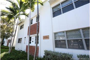 1568  Pennsylvania Ave  311, Miami Beach, FL