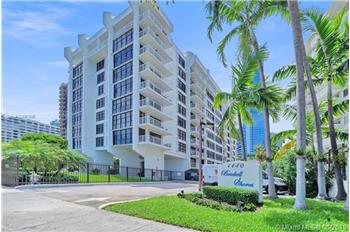 1440  Brickell Bay Dr  603, Miami, FL
