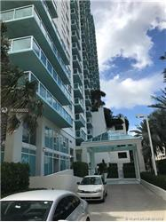 650  West Ave  1106, Miami Beach, FL