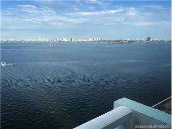 3301 NE 5th Ave  1211, Miami, FL