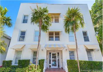 1521  Lenox Ave  105, Miami Beach, FL