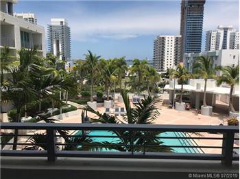 350 NE 24th St , Miami, FL