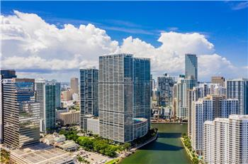 475  BRICKELL AVE  1610, Miami, FL