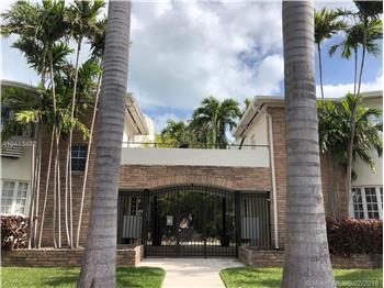 1605  Lenox Ave 1605-7, Miami Beach, FL