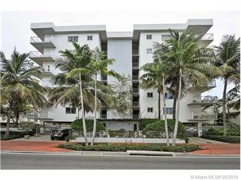 1025  Alton Rd 408, Miami Beach, FL
