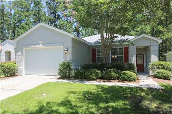 21 Andover Place, Bluffton, SC