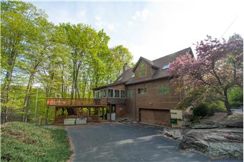 106 Willow Lane, Greentown, PA