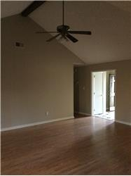 huntersville rental backpage