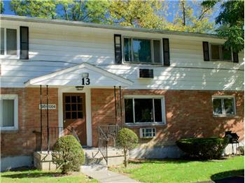 1302 Parr Lake Drive, Newburgh, NY