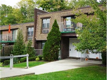 424  Carpenter Ave CONDO #23, Newburgh, NY