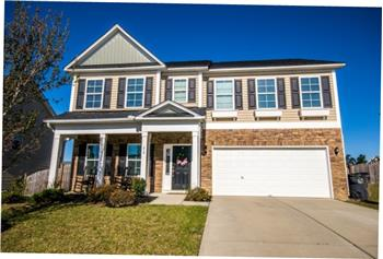 Contract Pending! 619 Walter Lane, Lexington, SC