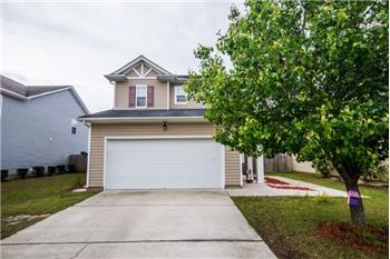 SOLD! 367 Charter Oak Ct, lexington, SC