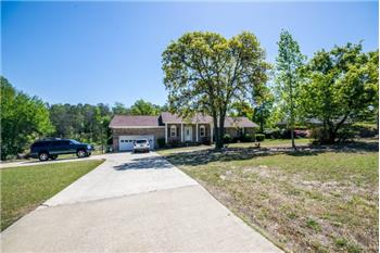 Under Contract! 169 Barr Road, Lexington, SC