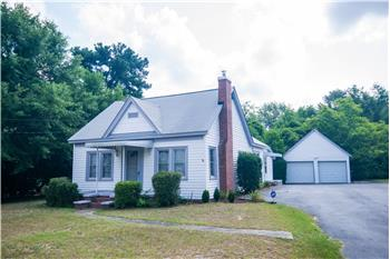 REDUCED! 207 Swartz Road, Lexington, SC