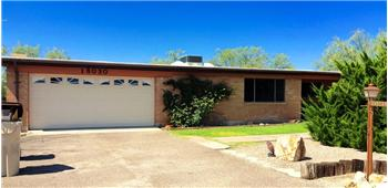 Primary listing photos for listing ID 414439