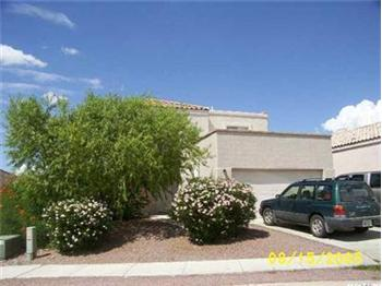 Primary listing photos for listing ID 416252