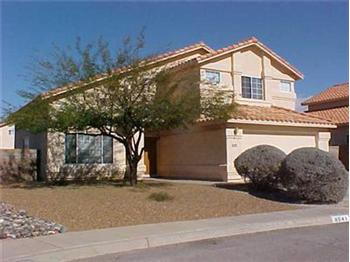 Primary listing photos for listing ID 416258