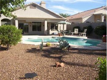 Primary listing photos for listing ID 416274