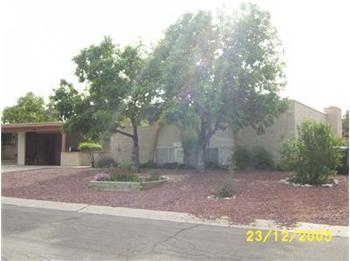 Primary listing photos for listing ID 417098