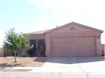 Primary listing photos for listing ID 417099
