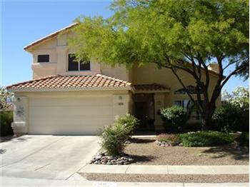 Primary listing photos for listing ID 417107