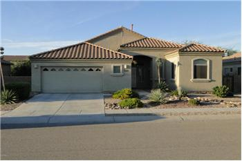 Primary listing photos for listing ID 418161