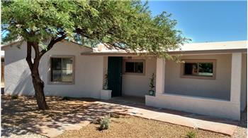 Primary listing photos for listing ID 419290