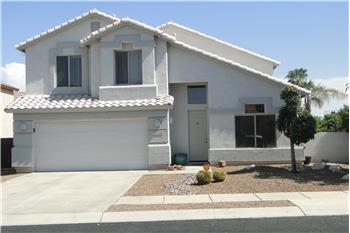 Primary listing photos for listing ID 447146