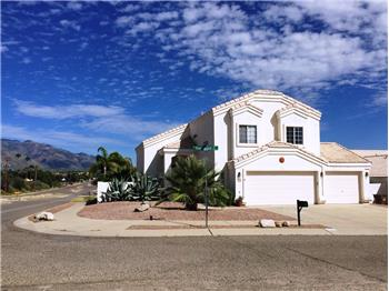 Primary listing photos for listing ID 450760