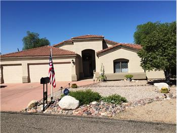 Primary listing photos for listing ID 454203
