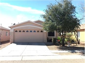 Primary listing photos for listing ID 503158