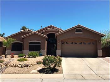 Primary listing photos for listing ID 505076