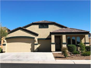 Primary listing photos for listing ID 505285