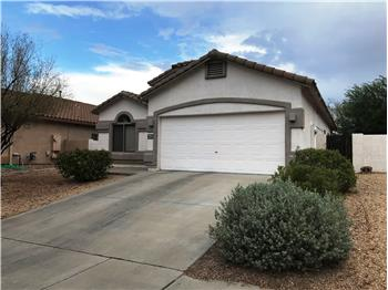 Primary listing photos for listing ID 516516