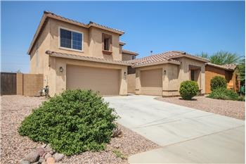 Primary listing photos for listing ID 518699