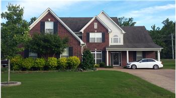 Homes for Sale in Bartlett, Tennessee , Homes for sale, Rentals and Commercial Properties