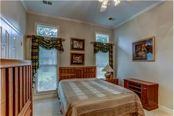 collierville rental backpage