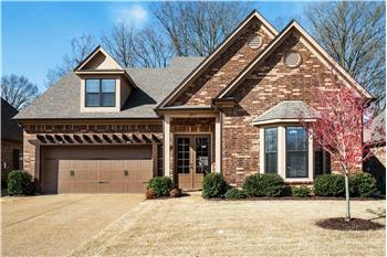 6019 Garrett Valley Lane, Arlington, TN