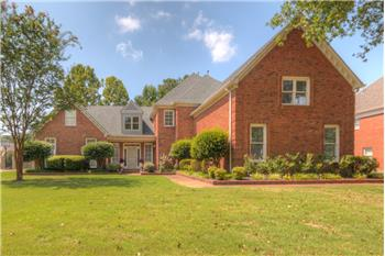9341 Grove Park Cove, Germantown, TN