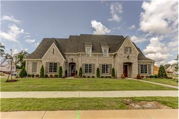 1513 Painted Horse Pass, Collierville, TN