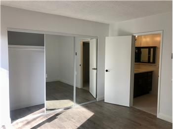 santa monica rental backpage