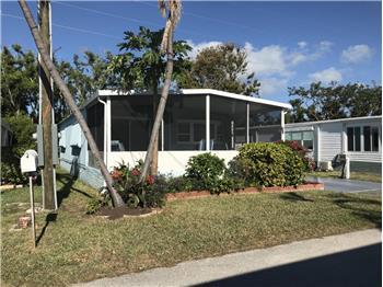 720 N Emerald Drive, Key Largo, FL