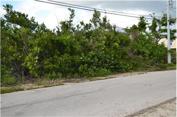 Vacant Land Blackheard Lane, Cudjoe Key, FL