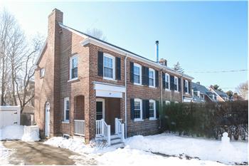 29 Roanoke Avenue, Fairfield, CT