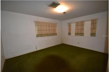 haines city rental backpage