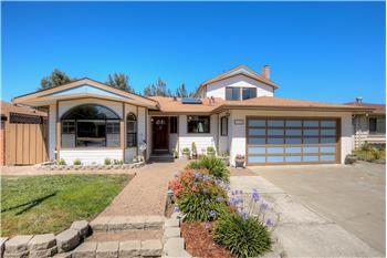 Homes for sale in fremont california homes for sale for 3517 birchwood terrace fremont ca